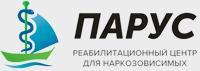 Реабилитационный центр «Парус» для наркозависимых и алкоголиков в Москва
