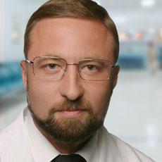 Крыласов Александр Аркадьевич