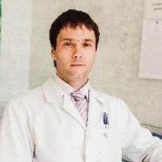 Тучин Павел Викторович
